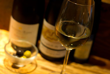 ワイン 各種
